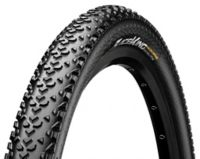"Race King Preformance 26"" 2,2"