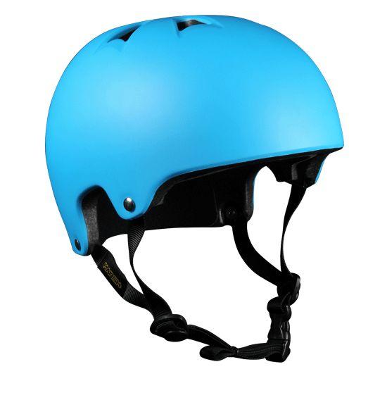 Harsh Helmet 545 BLUE