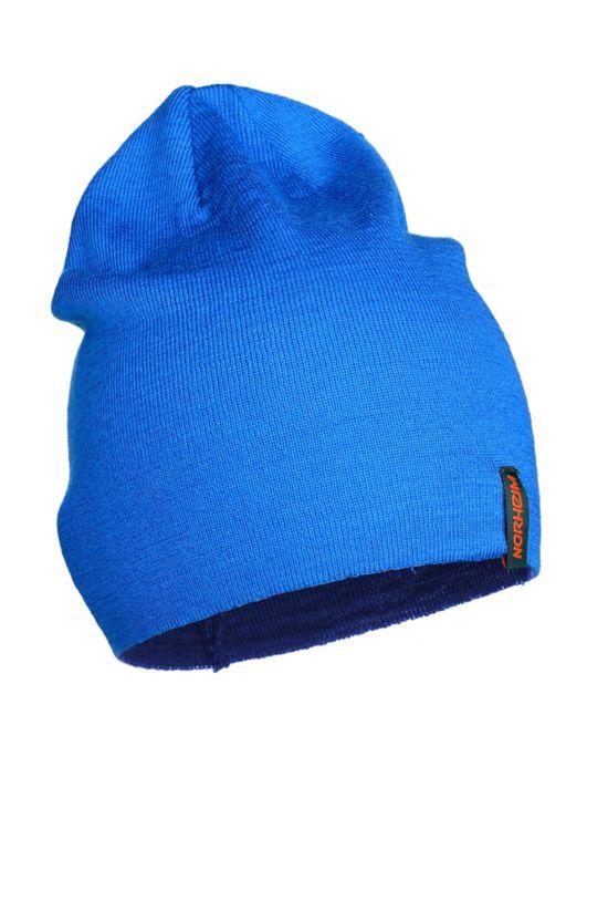 Granitt Tynn Ullue Voksen DIRECTOIRE BLUE