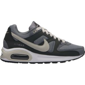 Air Max Command Flex fritidssko junior
