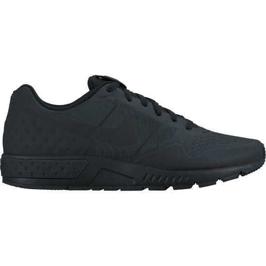 Nightgazer LW Sneaker Herre