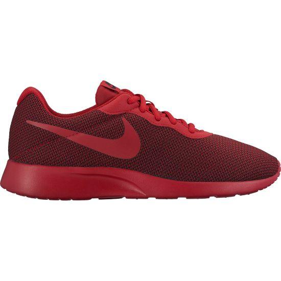 Tanjun Sneaker Herre GYM RED/GYM RED