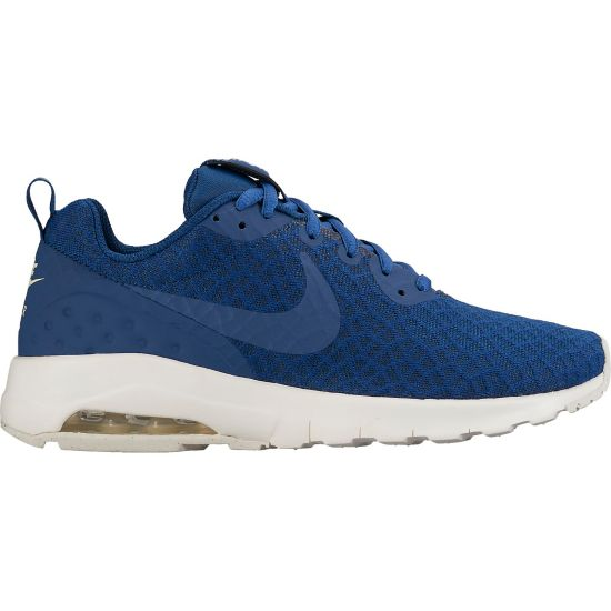 Air Max Motion LW SE Løpesko Dame COASTAL BLUE/CO