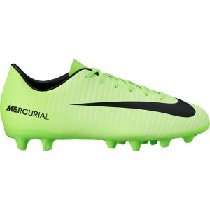 Mercurial Vapor XI fotballsko gress/kunstgress junior