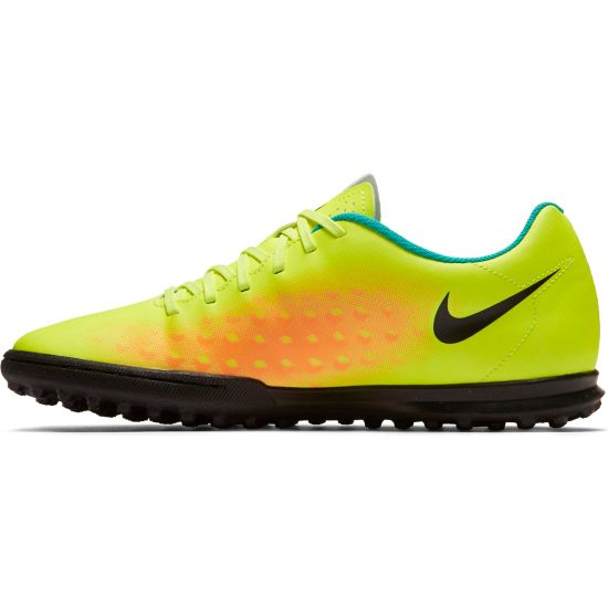 Magista Ola II TF VOLT/BLACK-TOTA