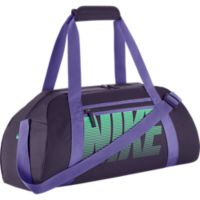 Gym Club Duffel Bag Dame