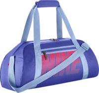 Gym Club Duffel Bag Dame