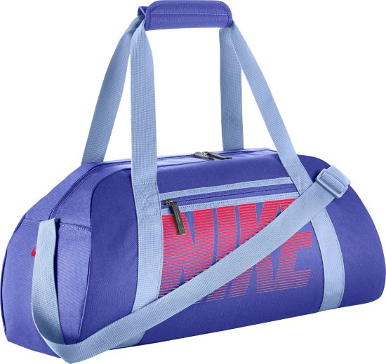 Gym Club Duffel Bag Dame 452-PARAMOUNT B
