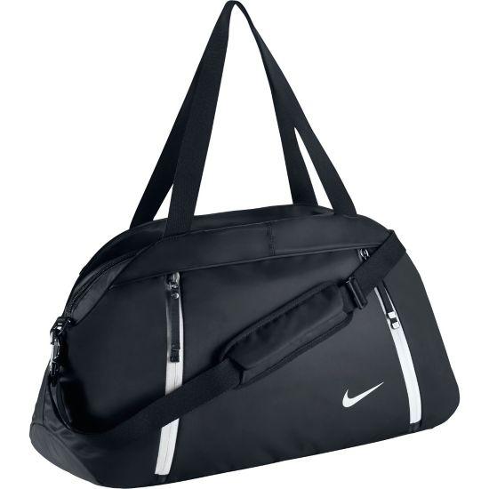Auralux Solid Club Treningsbag