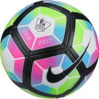 Ordem 4 Premier League Match ball
