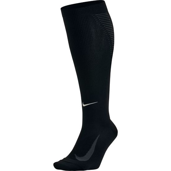 Elite Compression OTC Løpesokker