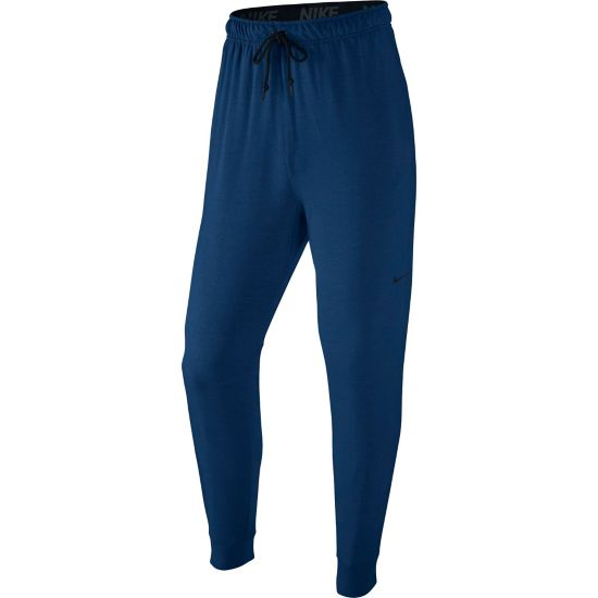 Dri-Fit Treningsbukse Herre 429-BINARY BLUE