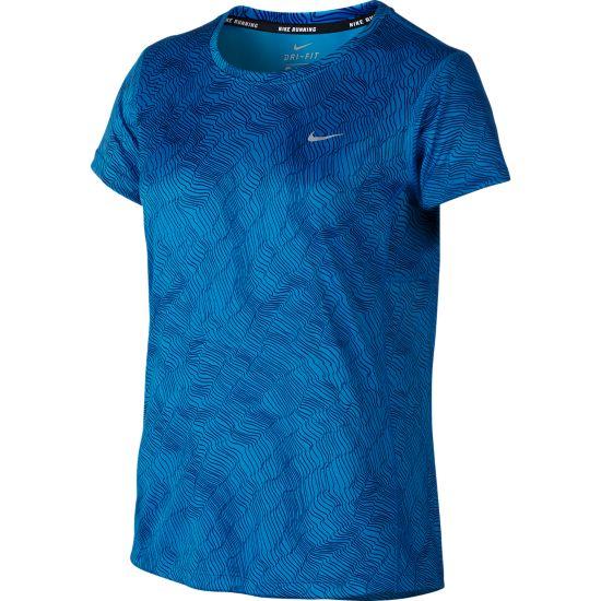 Dry Miller T-skjorte Dame