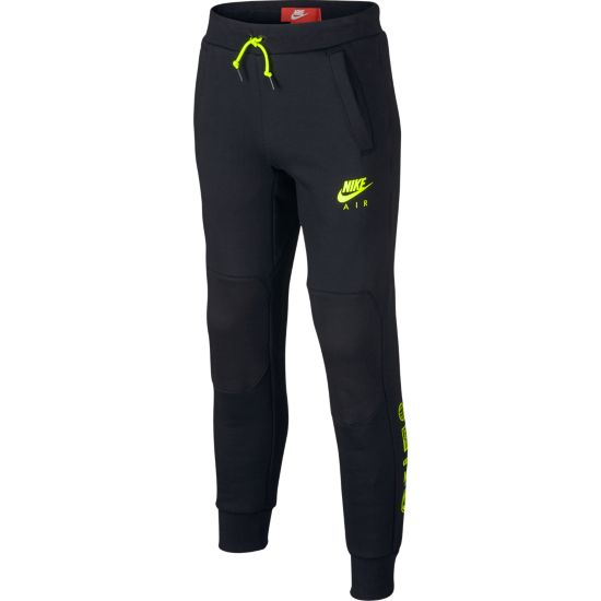 Sportswear Bukse Junior
