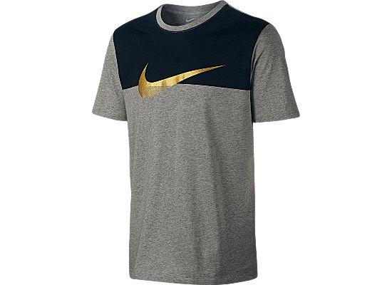 Advance 15 Swoosh T-skjorte Herre