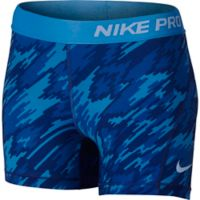 Pro Cool Shorts Tight Jr.