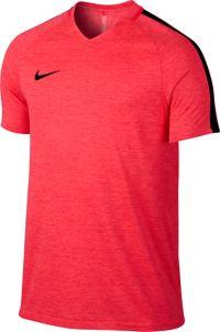 Strike T-skjorte Herre