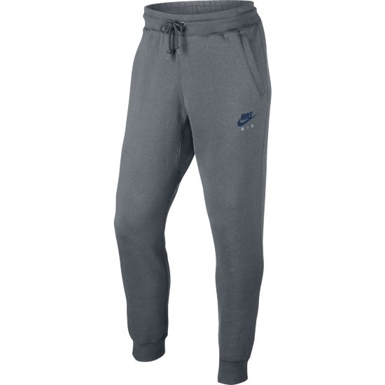 NSW Air Joggebukse Herre