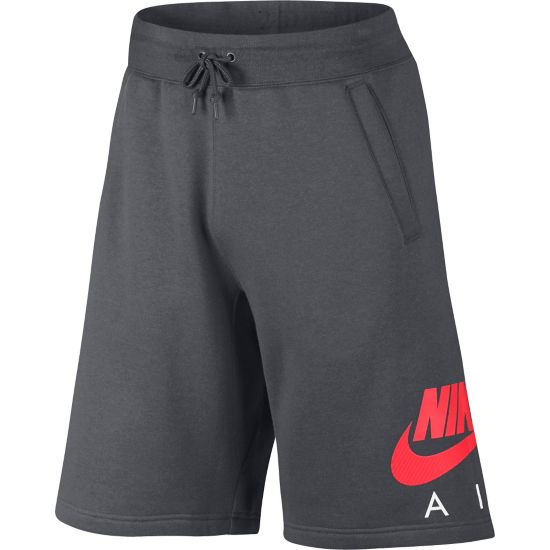 NSW Air Joggeshorts Herre