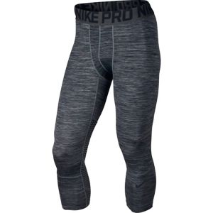 Pro Hypercool 3/4 Tights Herre