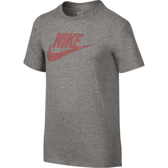 Play Sketch T-skjorte Junior
