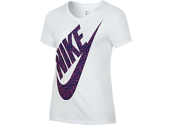CTN T-skjorte Junior