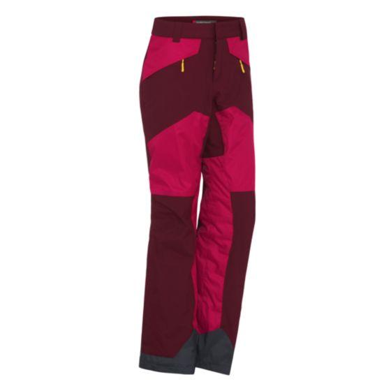 Airborn Bukse Dame