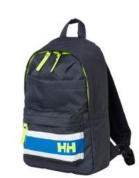 Urban Backpack 16,5 Liter Ryggsekk