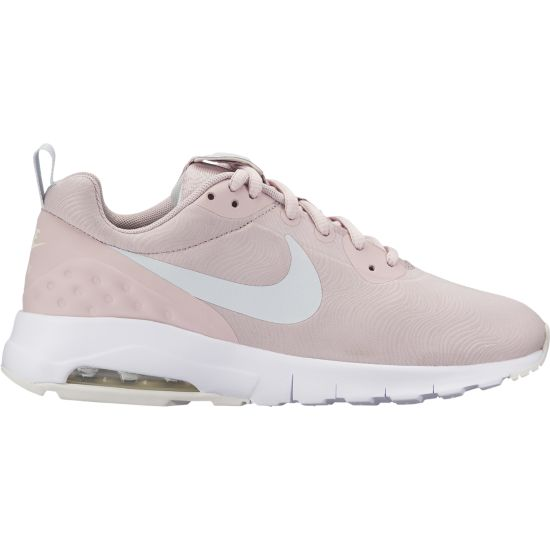 Air Max Motion LW SE Fritidssko Dame 604-PARTICLE RO