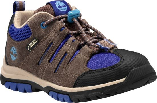 Zip Trail Gtx Ox