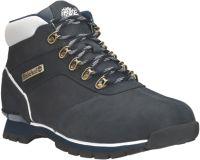 Splitrock2 Hiker Nav Blue