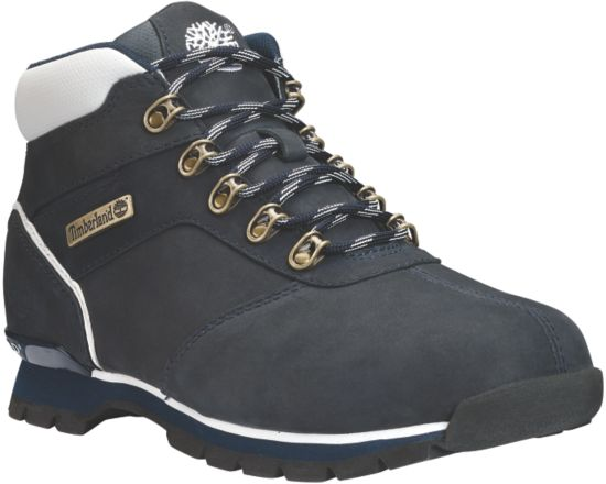 Splitrock2 Hiker Nav Blue