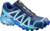 Speedcross 4 Gtx® W Blue