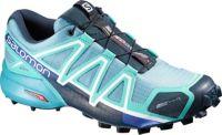 Speedcross 4 CS Dame