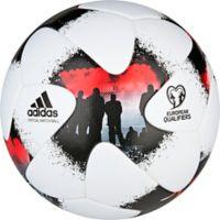 European Qualifiers Officiell Matchball