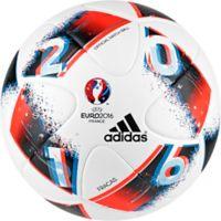 Euro16 Fracas Offisiell Matchball Finale