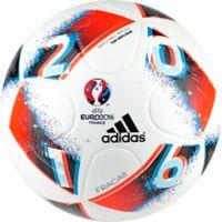 Euro16 Fracas Replica Fotball