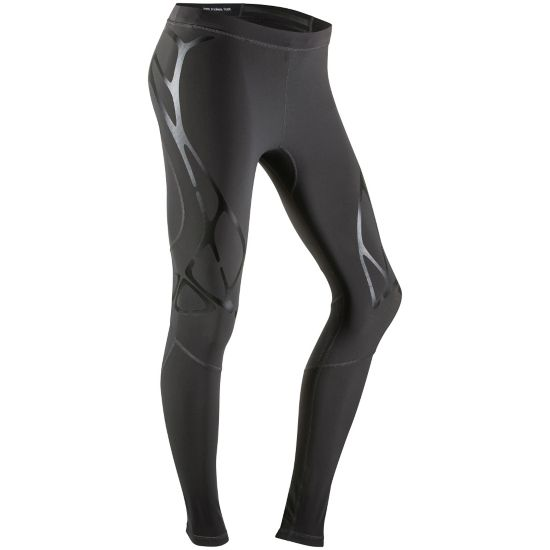 Adizero Spiderweb Tights Dame UTIBLK/BLACK