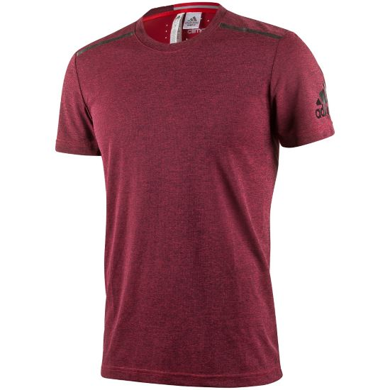 CLIMACHILL TEE CHIRAY