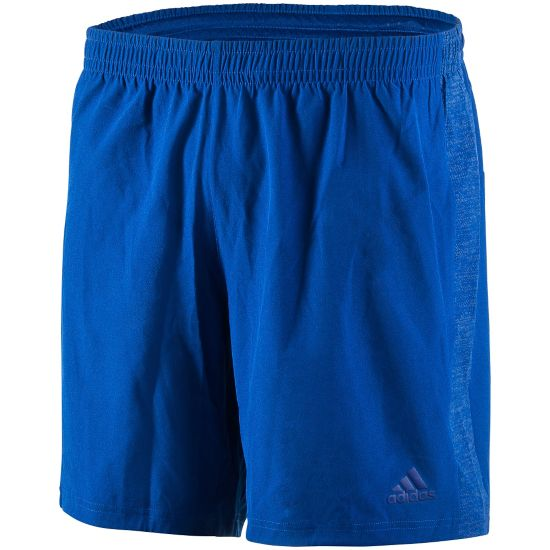 Supernova Shorts Herre CROYAL