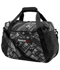 One Series 30L Grip Bag Dame