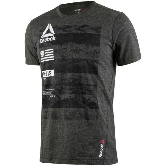 One Series Speedwick PW3R T-skjorte Herre