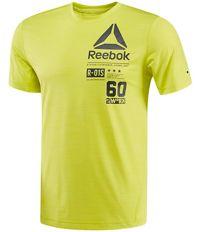 One Series Activchill T-skjorte Herre