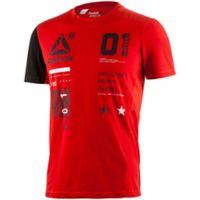 One Series Activchill Breeze T-skjorte Herre
