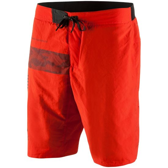 One Series 2-in-1 Shorts Herre RIORED