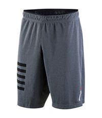 One Series Knitted Shorts Herre