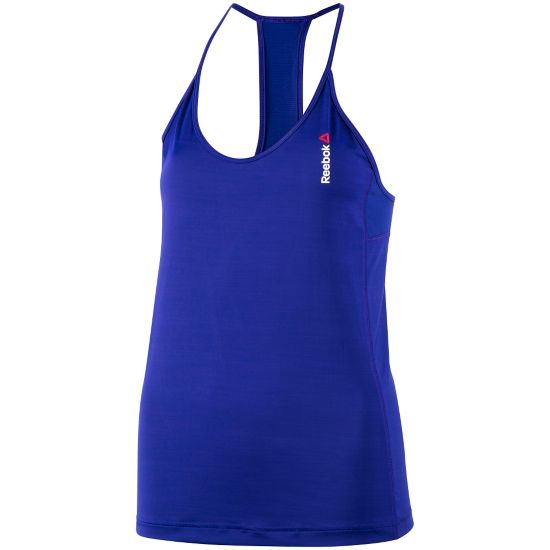 One Series Activchill Tank Top Dame