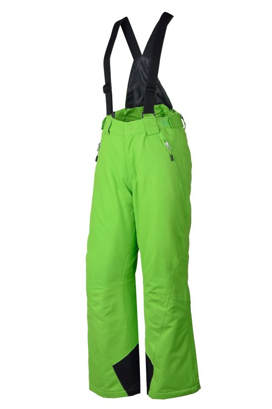 Ralph Skibukse Junior GREEN LIME