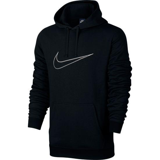 Sportswear Hettegenser Herre