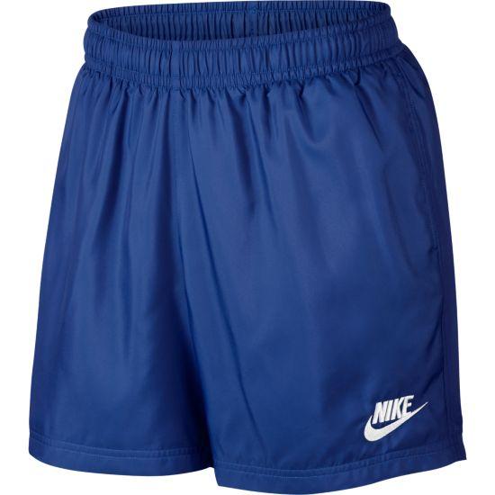 Sportswear Woven Shorts Herre